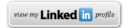 view-my-loinkedin-profile-logo 2