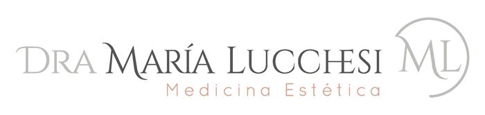 Centro De Medicina Estetica En Palermo – Dra. María Lucchesi